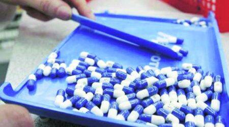 NPPA puts cap on prices of 51 essential medicines