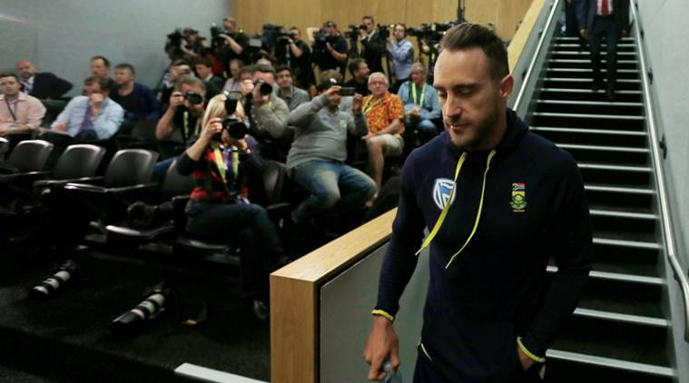 faf du plessis, du plessis, faf du plessis ball tampering, ball tampering, ball tampering faf du plessis, ball tampering cricket, ball tampering methods, ball tampering icc, icc du plessis, south africa vs australia, cricket news, sports news