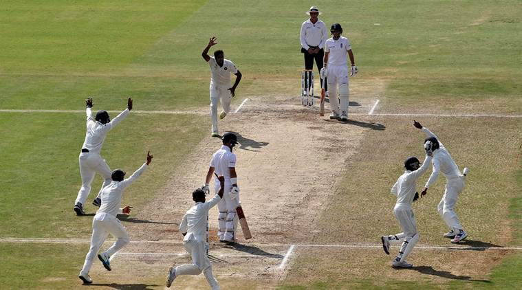 India vs England, Ind vs Eng, India England Test, Ind vs England Test series, England middle order, England cricket team, sports news, cricket news