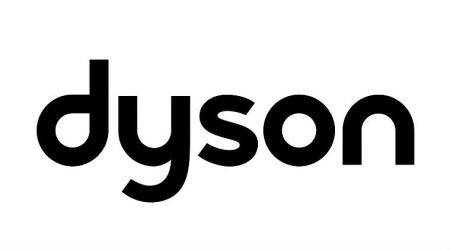 Dyson, dyson electric car, james dyson, Dyson electric battery car, electric battery car, dyson electric car 2020, electric car launch, indian express