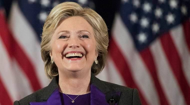 Hillary Clinton, clinton recount, recount, us presidential elections, clinton wisconsin, donald trump, news, latest news, world news, international news