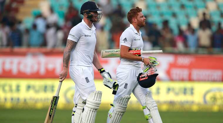 india vs england, ind vs eng, india england, ind vs eng 2nd test, india vs england 2nd test, ashwin, cricket news, cricket