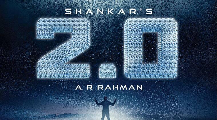 2.0 first look, rajinikanth, rajinikanth robo 2, robo 2 first look, 2.0 live launch, robo rajinikanth first look, akshay kumar rajinikanth, 2.0 launch live, rajinikanth speech, rajinikanth live, shankar 2.0, kamal hassan, shah rukh khan, tollywood news, entertainment news