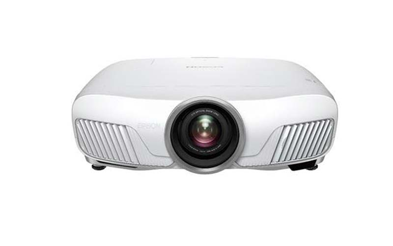 Epson, Epson home theatre projector, Epson EH-TW8300, Epson EH-TW8200, Epson EH-TW8300 price, Epson EH-TW8300 availability, Epson EH-TW8300 features