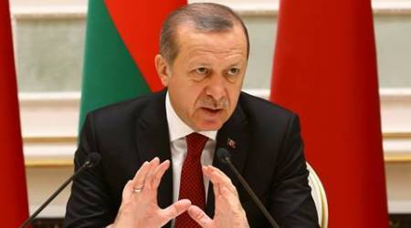 Germany, Turkey, germany Turkey news, Germany Turkey relations, President Recep Tayyip Erdogan, EU Turkey relations, Spying allegation on Turkey, Turkey and Germany spying allegations, Turkey spying on Germany news, latest news, World news