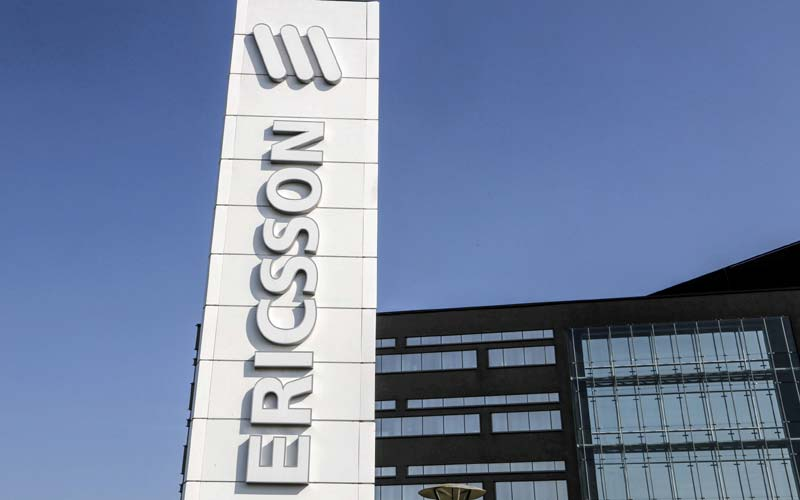 Ericsson, 5G, 5G Data, 5G Subscriptions, Ericsson Study, 5G world, 5G Internet, India mobile subscriptions, India mobile subscriptions, India mobile user base, India mobile users, technology, technology news