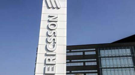 Ericsson expects 5G subscriptions to exceed half a billion by2022