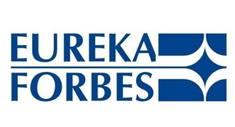 eureka forbes We, eureka forbes limited, are well-trusted organization established in the year 1982, at delhi, (delhi, india) we are the biggest manufacturer and wholesaler of air purifiers.