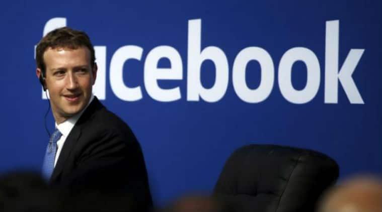 Facebook, Facebook lawsuit, Facebook racial discrimination, Facebook sued, lawsuit against Facebook, Facebook lawsuit Us, social media, technology, technology news