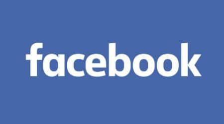 kolkata, kolkata student arrested, obscene pictures facebook, youth arrested, india news, kolkata news