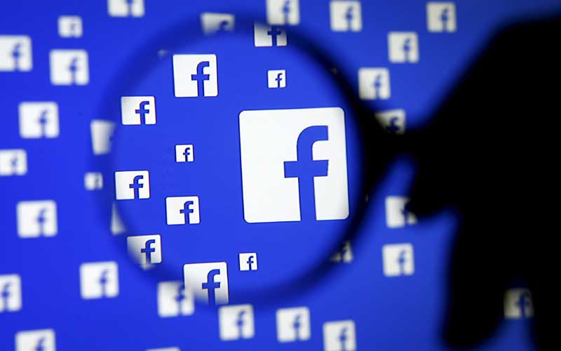 Facebook, Facebook Germany, Facebook hate posts, Facebook Germany investigation, Facebook Mark Zuckerberg, Facebook hate posts in Germany, Facebook WhatsApp data sharing, technology, technology news