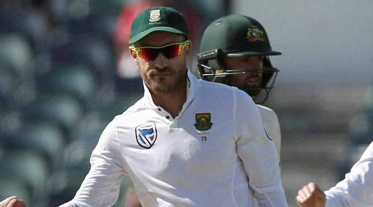 du plessis, faf du plessis, du plessis ball tampering, du plessis video, australia vs south africa, south africa vs australia, icc cricket, icc, cricket news, cricket