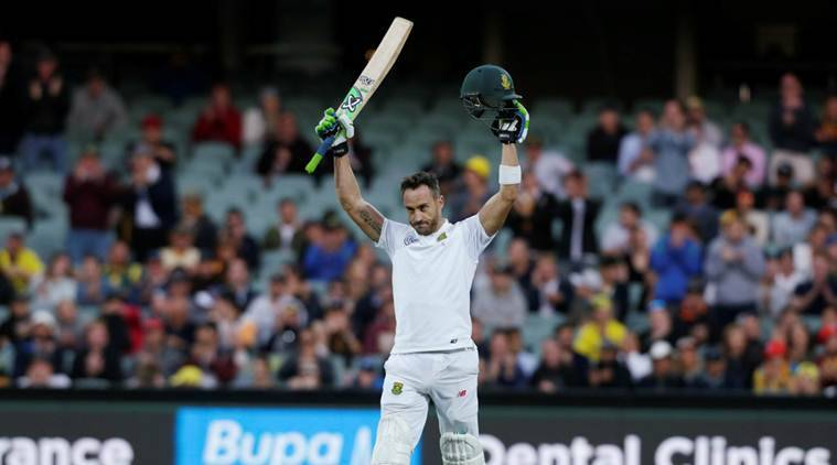 Australia vs South Africa, Aus vs SA, Australia South Africa Adelaide, Aus SA score, Aus SA highlights, Aus SA day night Test, Faf du Plessis, Faf, cricket news, sports news