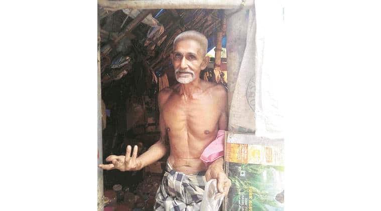 Malappuram murder, religion conversion, kerala relgious convert, religion convert, Malappuram crime, Malappuram hacking, Malappuram crime, kerala news