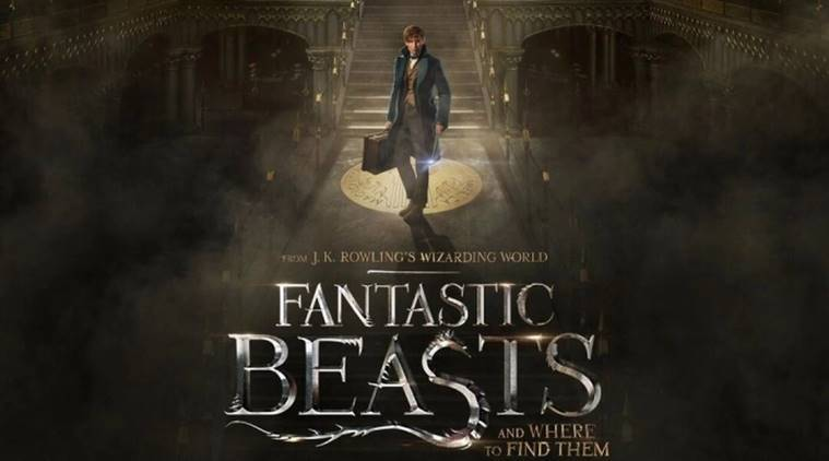 fantastic-beasts-and-where-to-find-them_759