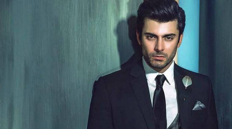 Happy Birthday Fawad Khan Eight Reasons Why We Want Him