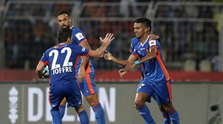 ISL 2016, ISL 2016 preview, Delhi vs Goa ISL, ISL Delhi vs Goa, Goa Delhi ISl 2016, Delhi Dynamos FC Goa, FC Goa Delhi Dynamos, SPorts