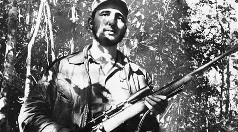Fidel Castro, Fidel Castro life, Fidel Castro death, Cuban Prime Minister Fidel Castro, Cuban President Fidel Castro, revolutionary Fidel Castro, Fidel Castro died, world news