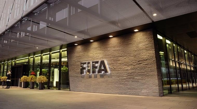 England vs Scotland, England FA, Scotland FA, English FA, Scottish FA, FIFA, Football news, Football