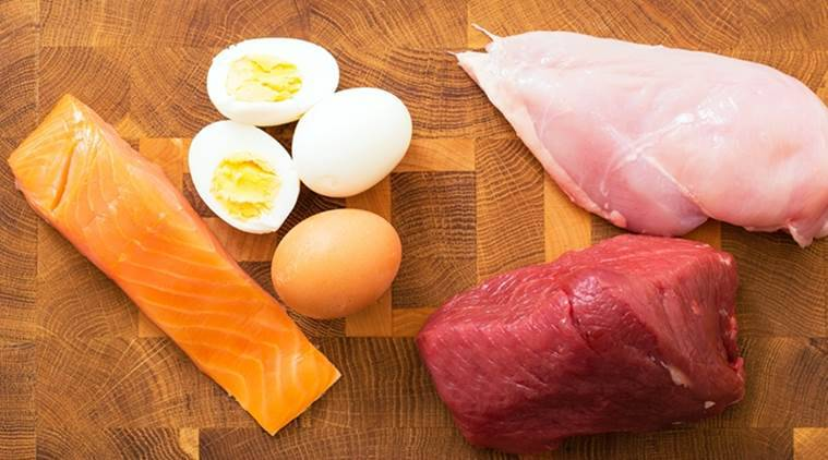 Eggs, Eggs for means, eggs for breakfast, Breakfast and eggs, Eggs and health news, Latest news ,medical news, world news, Medical research news, Latest Medical news,