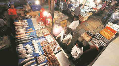 Bengal set to export fish to Dubai, China