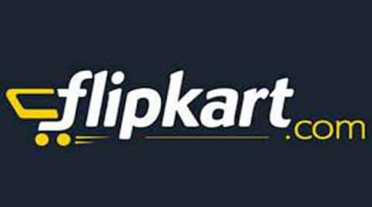 Flipkart, Flipkart valuation, Optimum Fund, Macquarie Group, Indian economy, december quarter, India news, indian express