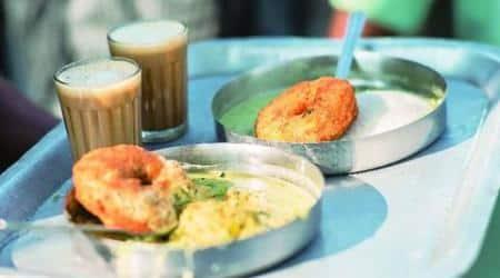 bengaluru, bengaluru udupi cafes, bangalore udupi restaurants, Fraser Town, Fraser Town Udupi cafes, touching stories, lifestyle news, sunday eye, eye 2016, express eye, latest news