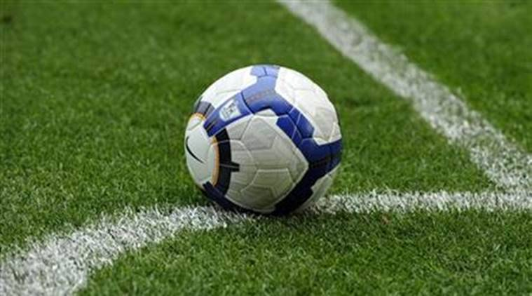 Cyprus Football Association vowed to impose severe penalties on clubs suspected of match-fixing. (Source: Express File)