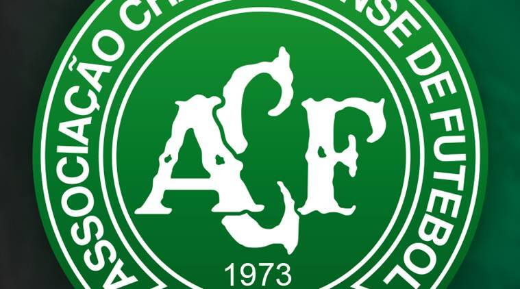 Chapecoense Real, Chapecoense, Brazil football team plane crash, plane crash colombia, plane crashes, footballers plane crash, football news, sports news
