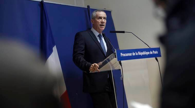 France, france ISIS, ISIS, France imminent attack, paris imminent attack, france attack plot, Francois Molins, latest news, latest world news