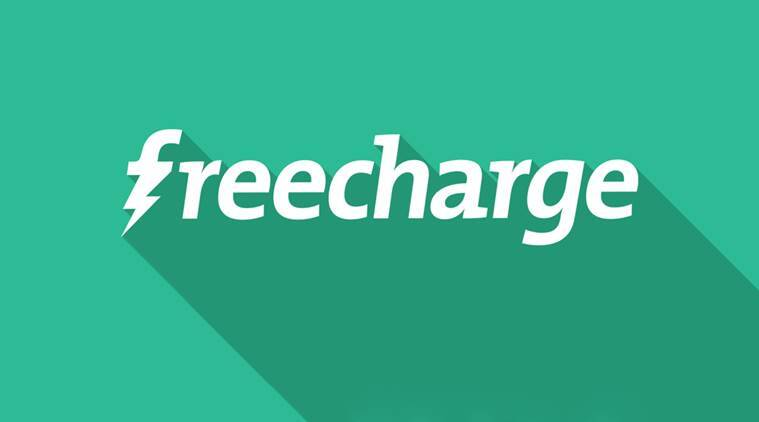 FreeCharge, digital payment India, IRCTC, online train bookings, buy train tickets with FreeCharge, FreeCharge wallet for train tickets, e-wallet India, MobiKwik, MobiKwik e-cash, tatkal tickets, e-wallet tatkal tickets, technology, technology news