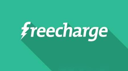 FreeCharge partners with IRCTC to launch e-cash payments forreservations