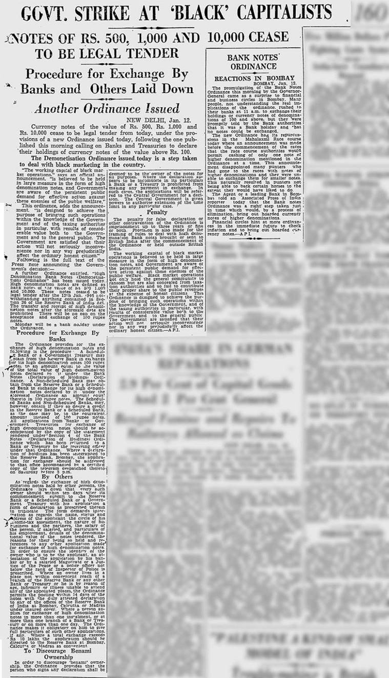 front-page-1946
