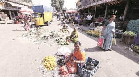 18 months on, market reforms still on paper in Maharashtra