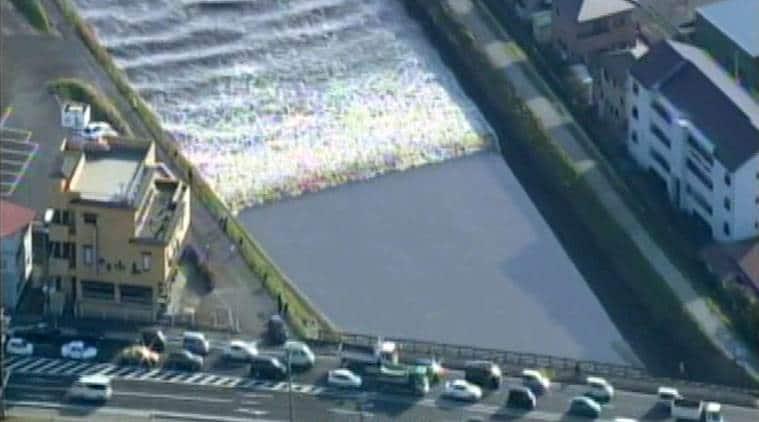 Fukushima nuclear decommission, Fukushima, Fukushima-Daiichi nuclear plant, Fukushima-Daiichi, Japan nuclear, tsunami, japan tsunami, latest news, latest world news
