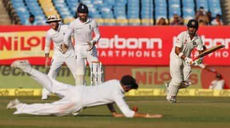 India vs England, India England 1st Test, Ind vs Eng 1st Test day 2, Ben Stokes, Moeen Ali, Jonny Bairstow, Gautam Gambhir, Sports