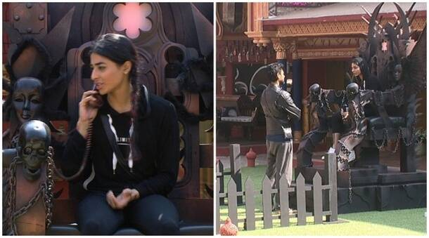 relationship test bigg boss 10, gaurav bani friendship bigg boss 10, bani bigg boss 10, gaurav chopra bigg boss 10, Bigg Boss 10 highlights, Bigg boss 10 yesterday episode