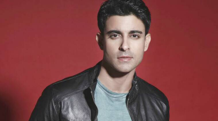 gautam rode aksar 2, gautam rode, aksar 2, aksar 2 cast, gautam rode news, gautam rode zareen khan, gautam rode film, gautam rode shows, gautam rode emraan hashmi, aksar sequel, aksar prequel, gautam rode interview, gautam rode television, television news, indian express, indian express news