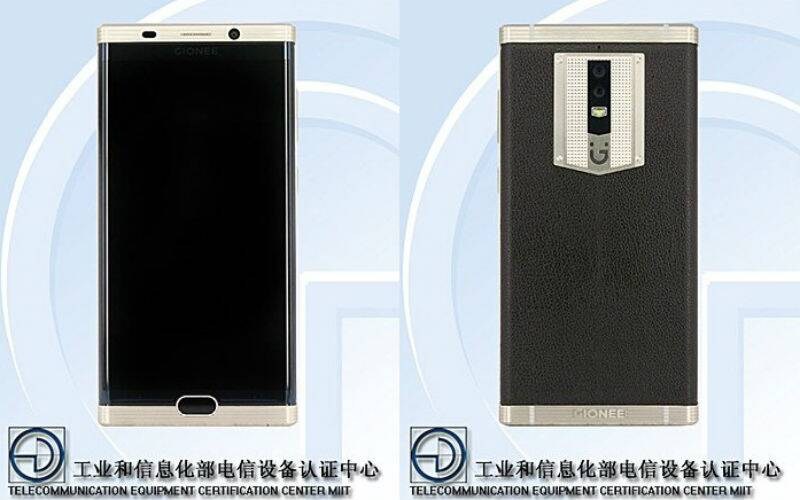 Gionee, Gionee M2017, Gionee M2017 specs, Gionee M2017 features, Gionee M2017 launch, Gionee M2017 leaks, Gionee M2017 battery, Smartphones with large batteries, 7000 mAH battery smartphones, smartphone, technology, technology news