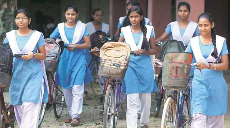 gunotsav, gujarat schools, gujarat education, gunotsav gujarat, gujarat education, education in gujarat, india news, gujarat news