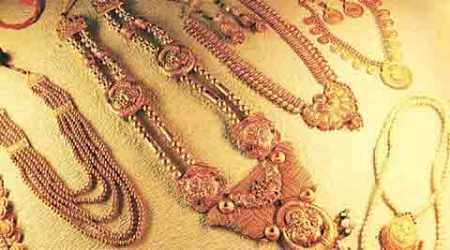 Gold prices, Silver prices, jewellers, retailers, India-gold prices, India-silver prices, India gold market, India news, Indian Express