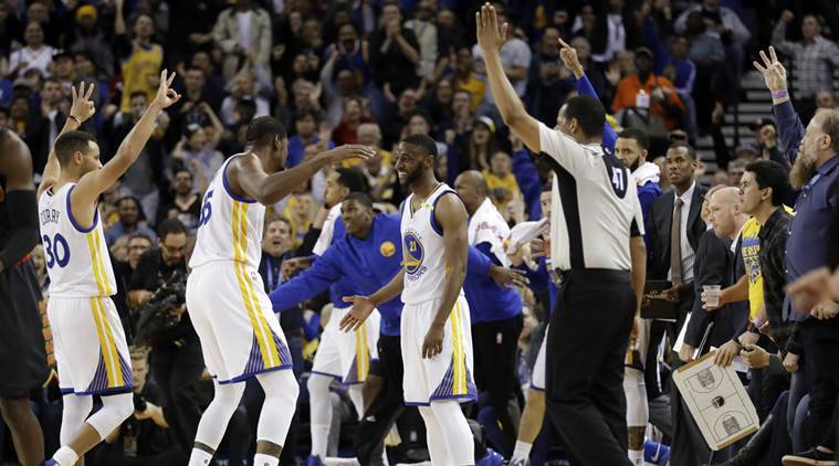 golden-state-warriors_ap-m