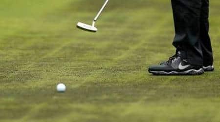 GOLF, pgti, pgti qualification school, golf india, india golf, golf news, sports news