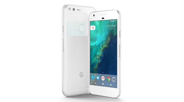 Google, google pixel, google pixel xl, google pixel connectivity issues, pixel xl connectivity issues, Google Pixel lte issues, Pixel XL lte issues, Google pixel Band 4 lte, google pixel features, Google pixel forum, Google pixel HSPA+, huawei Nexus 6p, nexus phones, smartphone, android, google assistant, technology, technology news