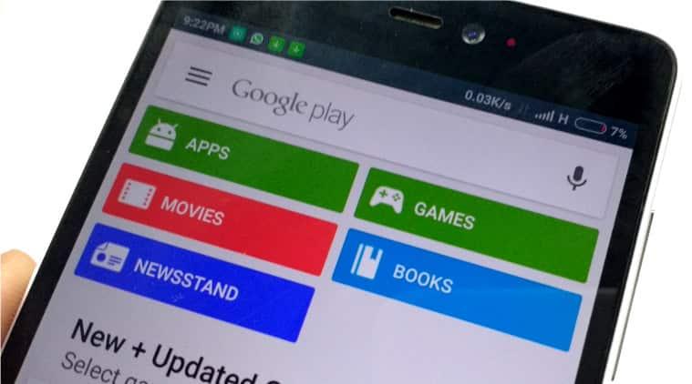 Google, Google Play Store, Google Play Store Netbanking, Play Store Netbanking payment, Play Store Netbanking payment method, Play store payment, technology, technology news
