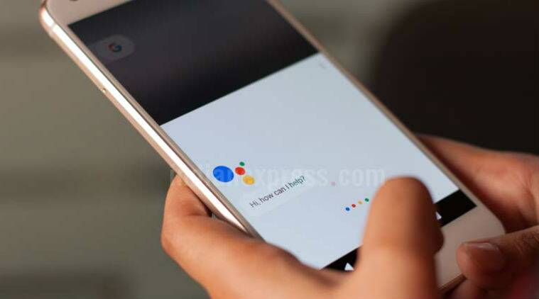 Google Assistant, Google Assistant Developer Platform, Google Pixel, Google Pixel XL, Assistant Developer Platform release date, Google Assistant third party developers, Google Assistant home automation, Google Assistant Artificial Intelligence, Google Actions, Google Home, Google Direct Actions, Google Conversation Actions, Embedded Google Assistant SDK, Google API, Siri, Cortana, Google Now, technology, technology news