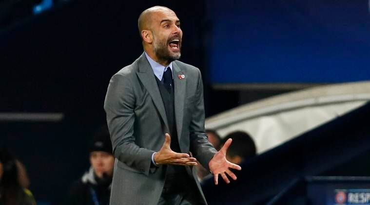 manchester city, manchester vs barcelona, barcelona vs manchester city, pep guardiola, guardiola, football news, football