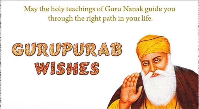 gurpurab-greetings4_759_youtube-com