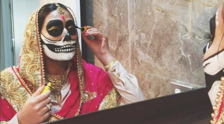 Do we really need to question celebrating Halloween in India? It's ...