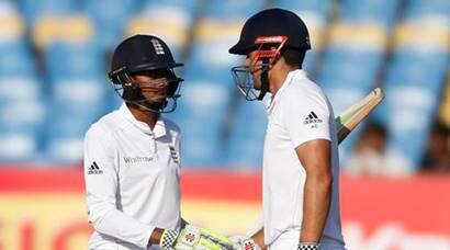India vs England, India England, India England Test, India England Test photos, India England pics, cricket photos, cricket pics, Ind Eng pictures, cricket, photos